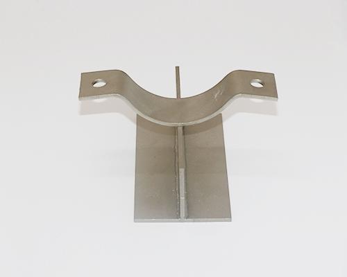 不锈钢焊接支架